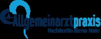 AP_Logo copy_2